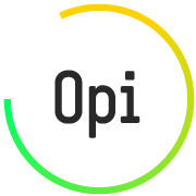 Opi — Transaction Solutions
